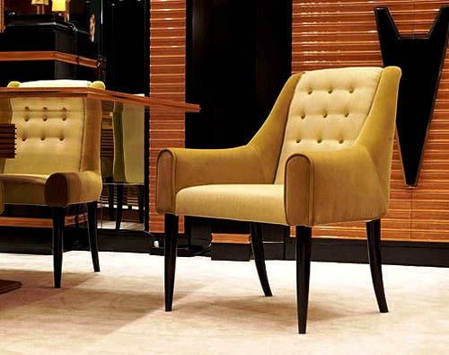 designer_armchair_2109_m_1.jpg