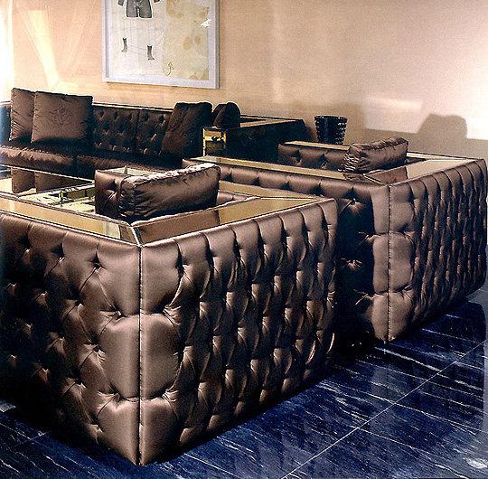 designer_armchair_Nolia.jpg