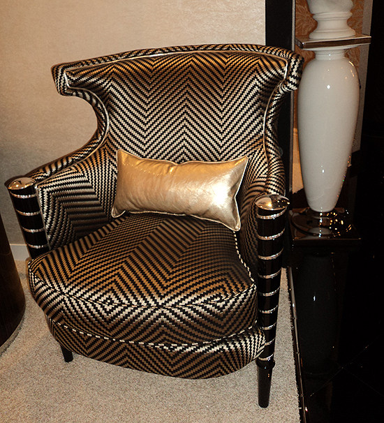 designer-armchair-a536m.jpg