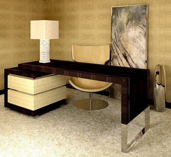 desk_two_drawers_m.jpg