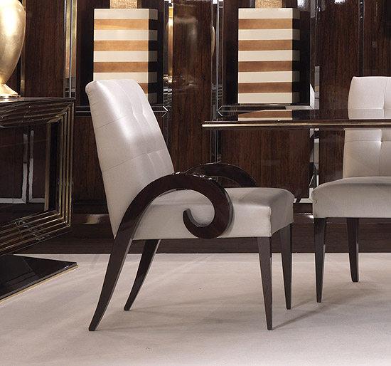 Dining_chair_upholstered_M.jpg