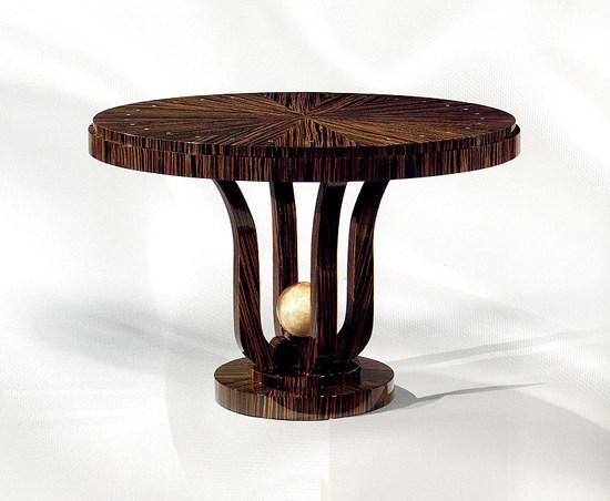 ebony_circular_table.jpg