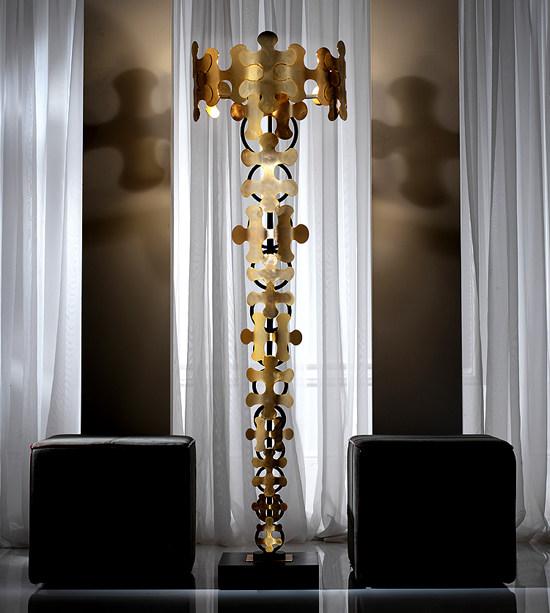 floorlamp-brass-main.jpg