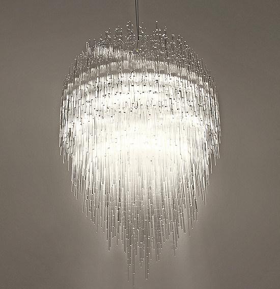 glass_chandeliers_m.jpg