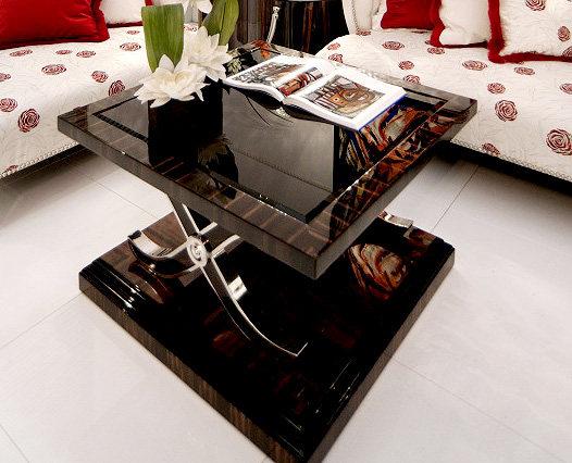 makassar-ebony-table.jpg