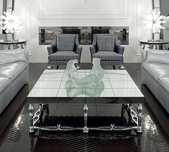 mirror-table-main.jpg