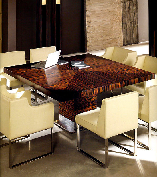 MOD162_DINING_TABLE.jpg