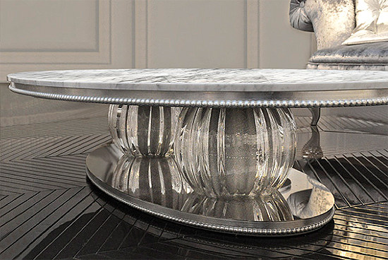 murano-glass-table.jpg