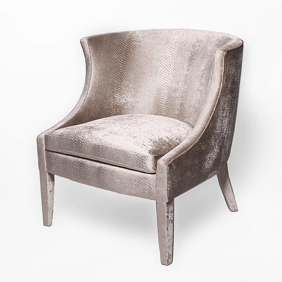 neoclassical-armchair.jpg