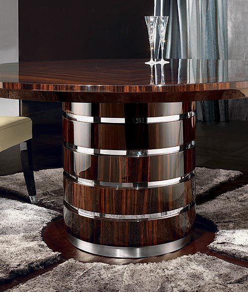 round_table_ebony_801m_1.jpg