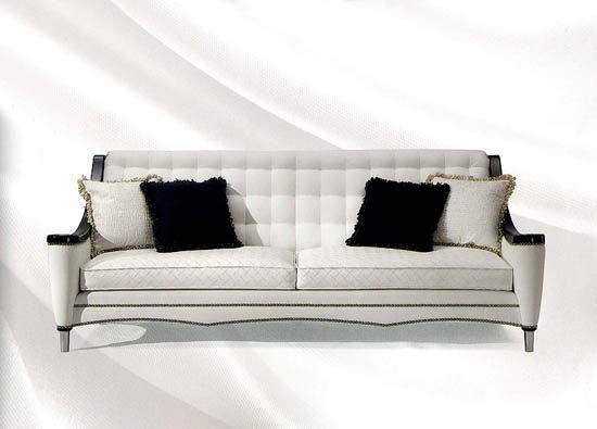 sofa_couch_a521m.jpg