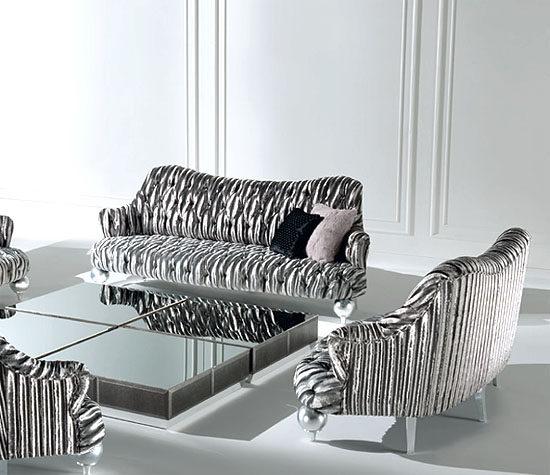 sofa-pl2300m.jpg