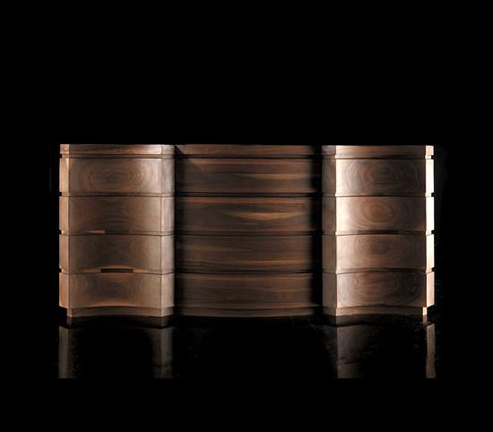 solid-walnut-sideboard.jpg