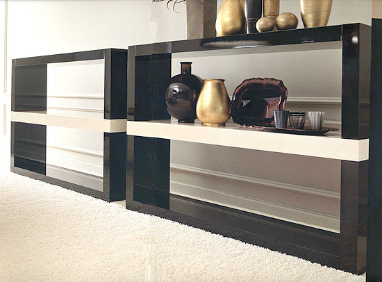 U shelves_m.jpg