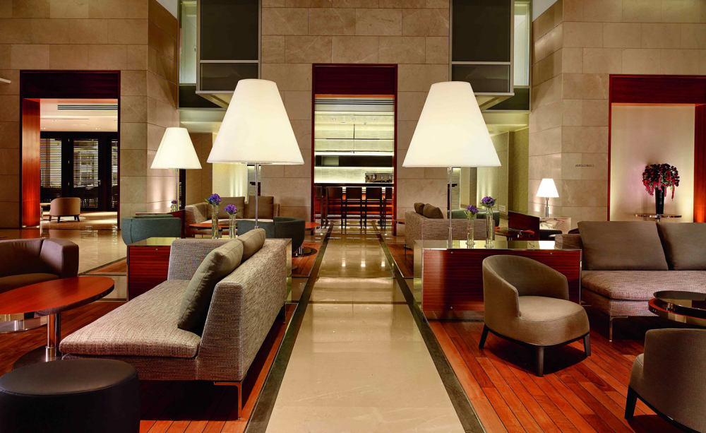 01_Ritz-Carlton.jpg