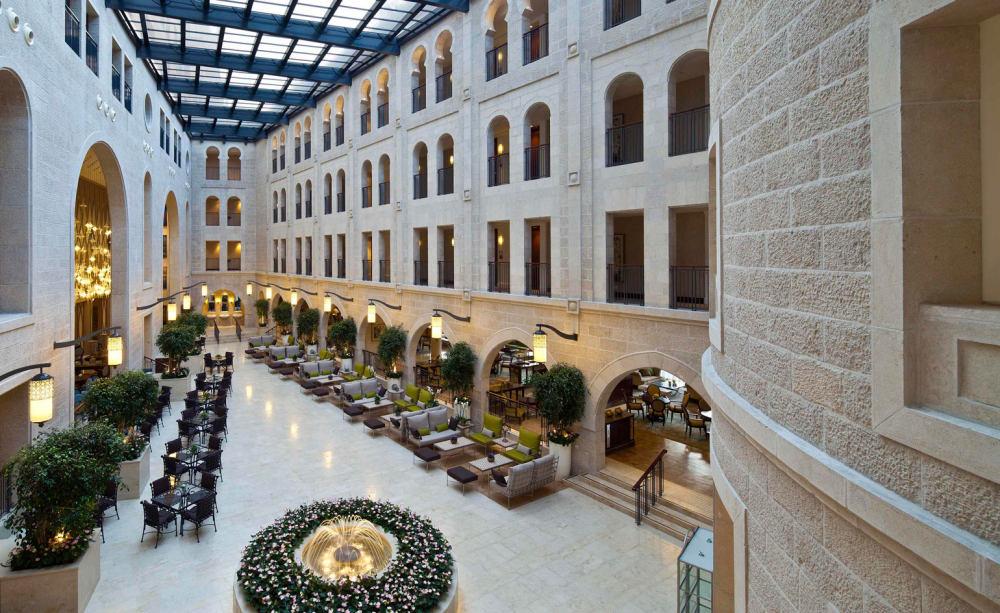 05_Waldorf-Astoria.jpg