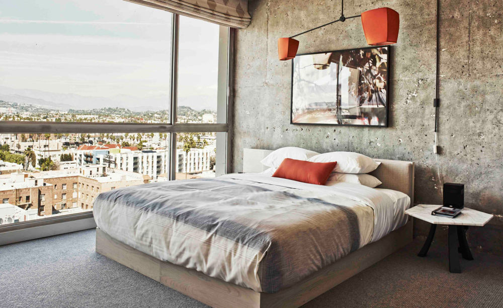 08_The-Line-Hotel.jpg