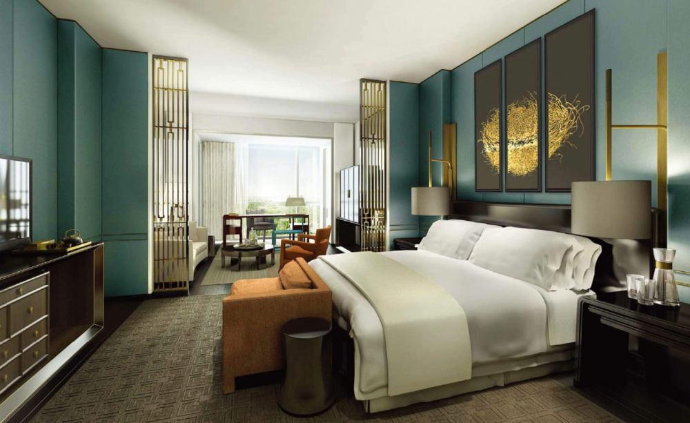 15_Walodorf-Astoria-Beijing.jpg