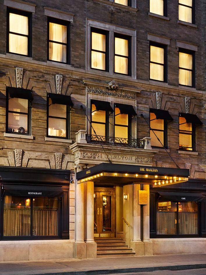 18_The-Marlton-Hotel.jpg