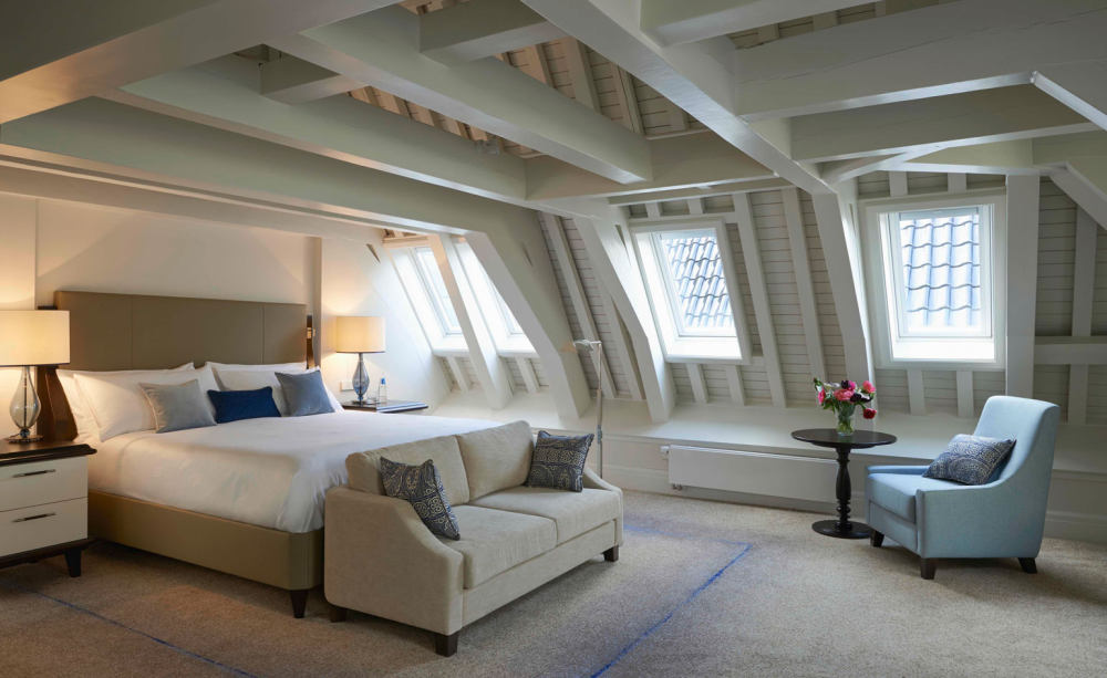 22_Waldorf-Astoria-Amsterdam.jpg