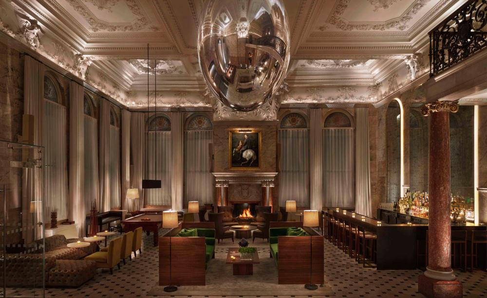 44_Edition-Hotel.jpg