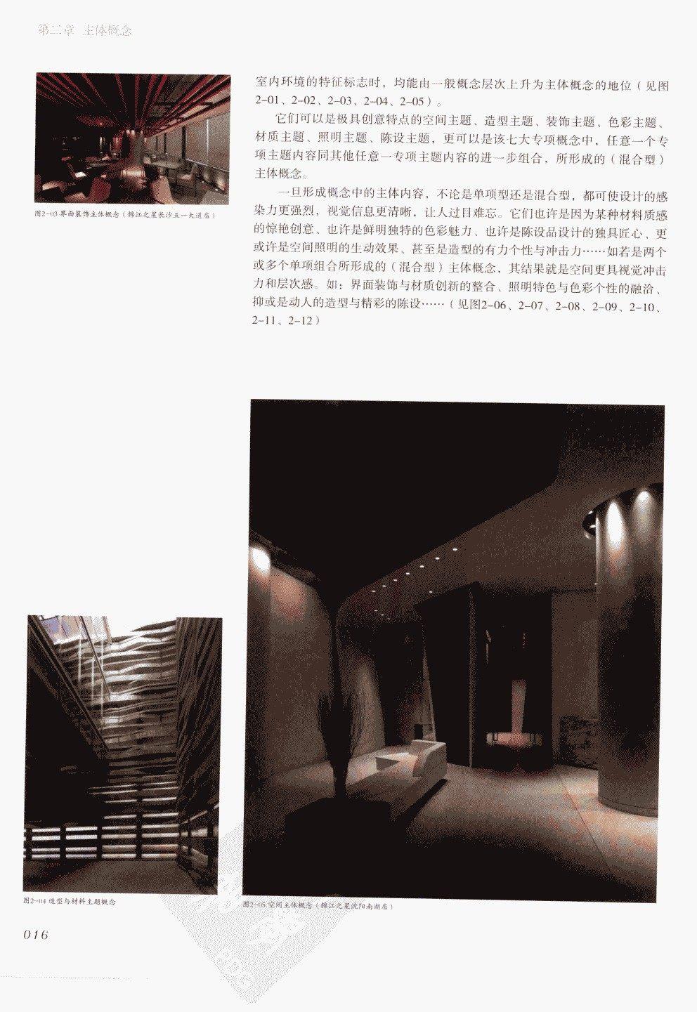 室内设计纲要++概念思考与过程表达_室内设计纲要  概念思考与过程表达_1297982..._页面_024.jpg