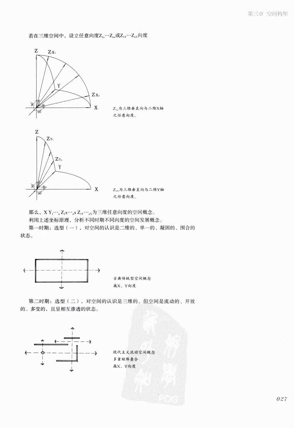 室内设计纲要++概念思考与过程表达_室内设计纲要  概念思考与过程表达_1297982..._页面_035.jpg