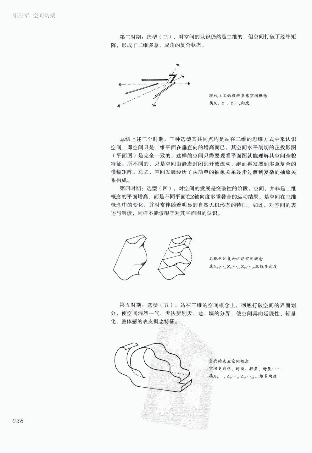 室内设计纲要++概念思考与过程表达_室内设计纲要  概念思考与过程表达_1297982..._页面_036.jpg