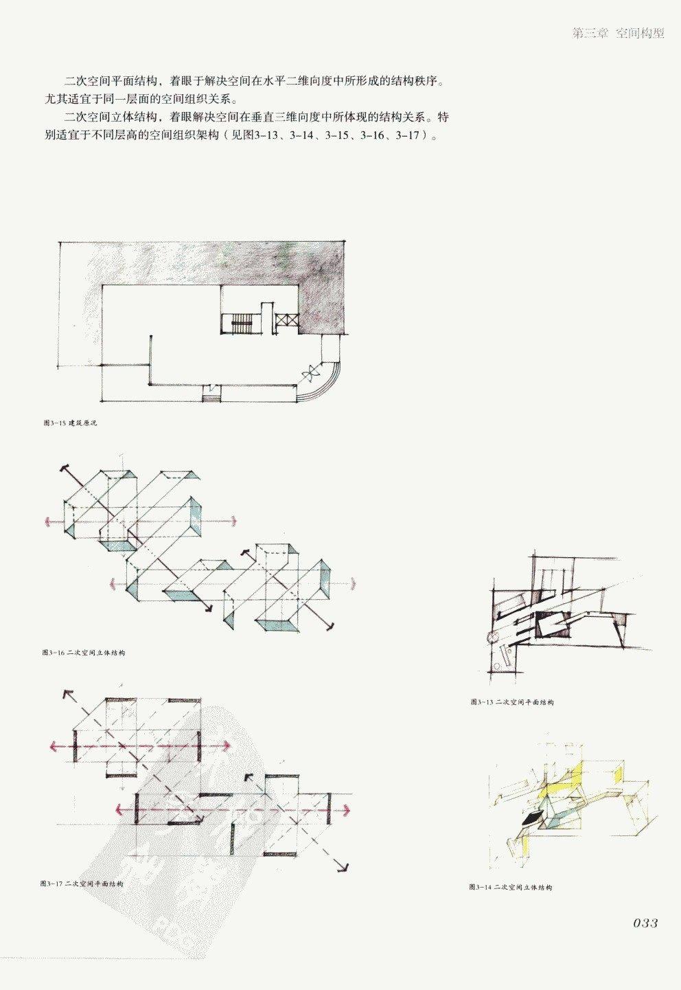 室内设计纲要++概念思考与过程表达_室内设计纲要  概念思考与过程表达_1297982..._页面_041.jpg