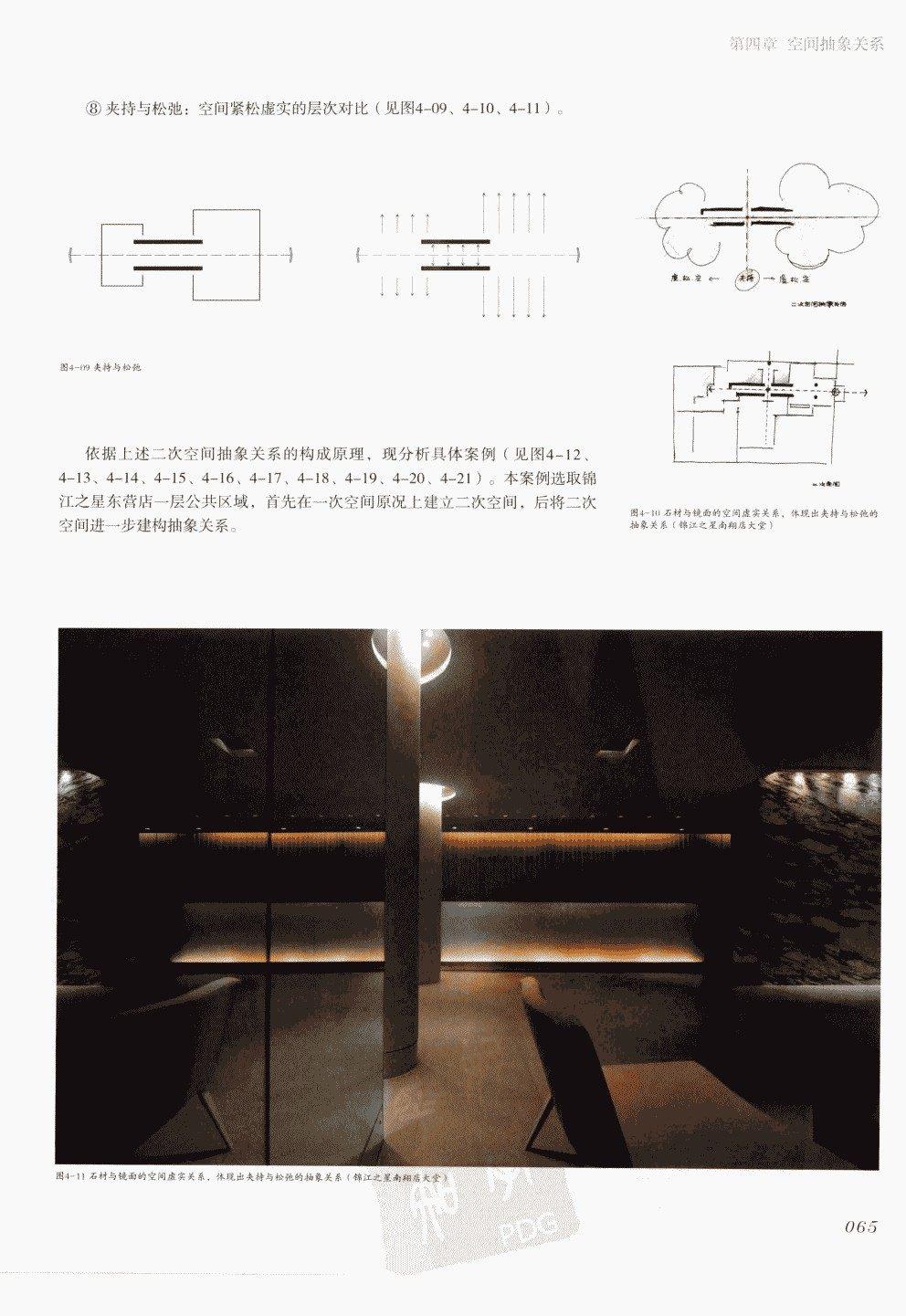 室内设计纲要++概念思考与过程表达_室内设计纲要  概念思考与过程表达_1297982..._页面_073.jpg