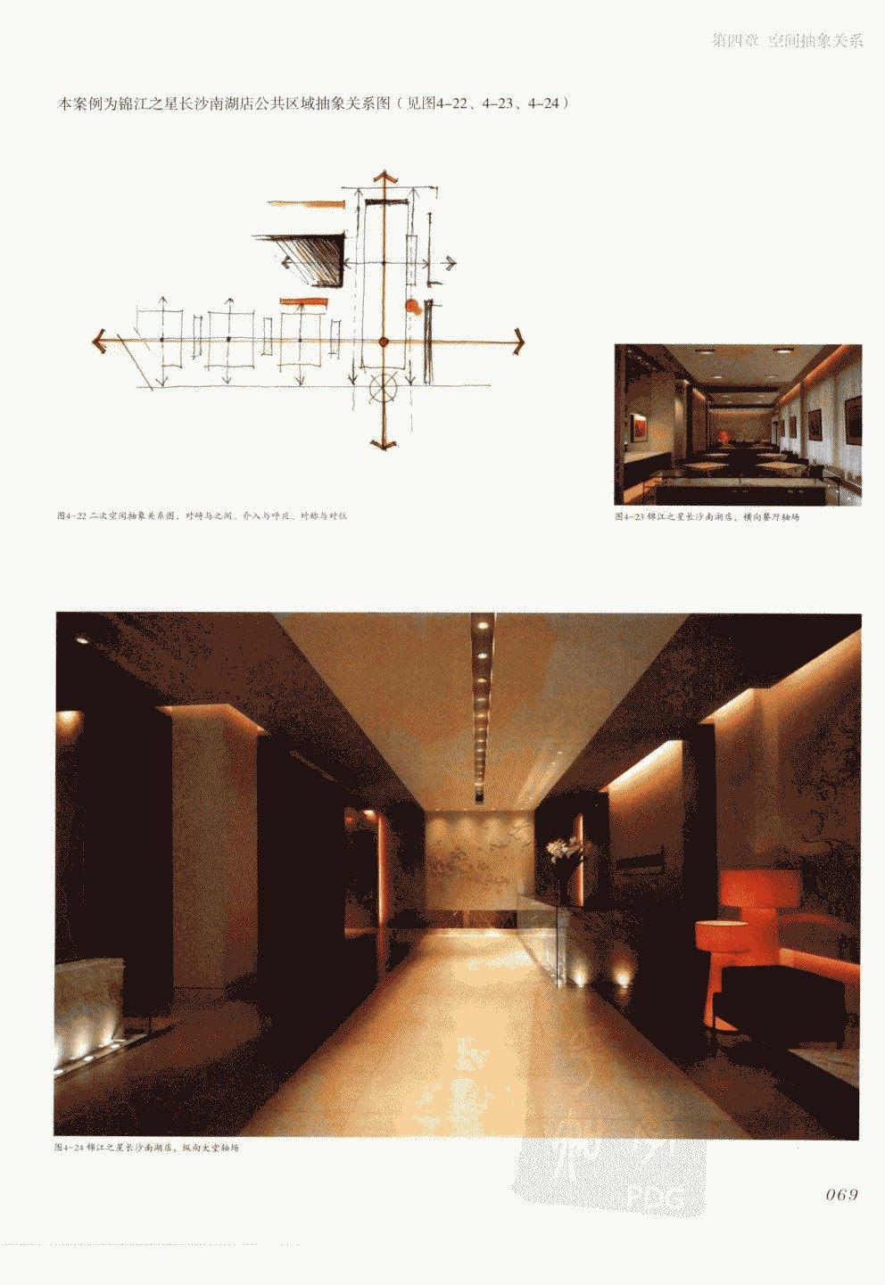 室内设计纲要++概念思考与过程表达_室内设计纲要  概念思考与过程表达_1297982..._页面_077.jpg