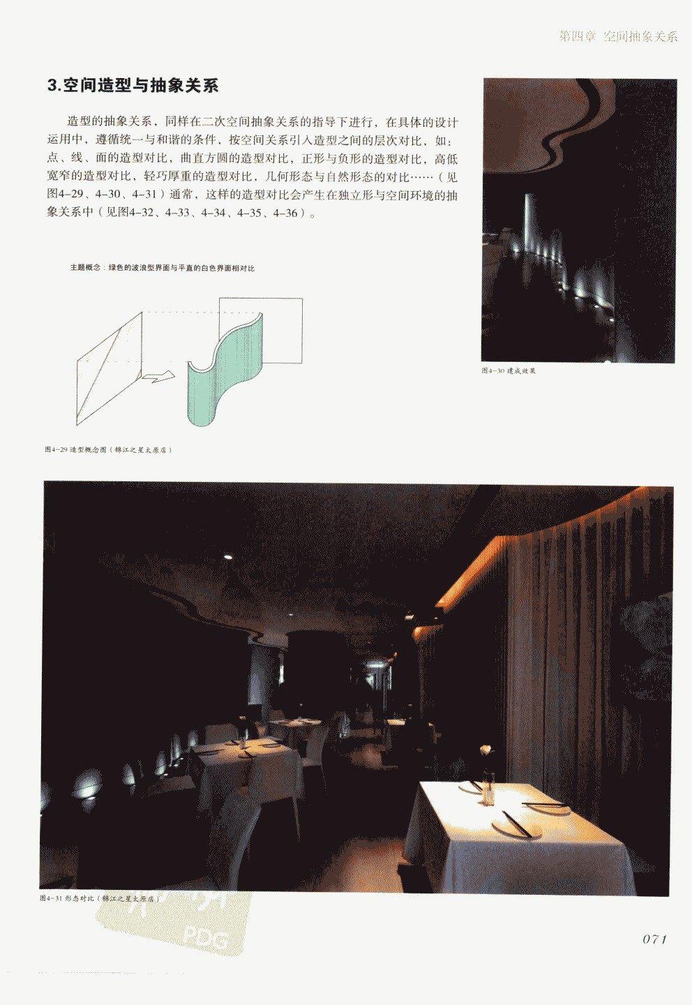 室内设计纲要++概念思考与过程表达_室内设计纲要  概念思考与过程表达_1297982..._页面_079.jpg