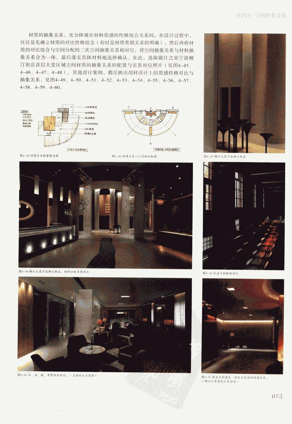 室内设计纲要++概念思考与过程表达_室内设计纲要  概念思考与过程表达_1297982..._页面_083.jpg