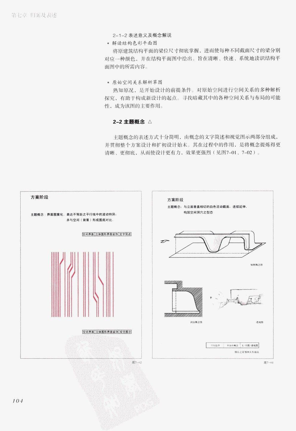 室内设计纲要++概念思考与过程表达_室内设计纲要  概念思考与过程表达_1297982..._页面_112.jpg
