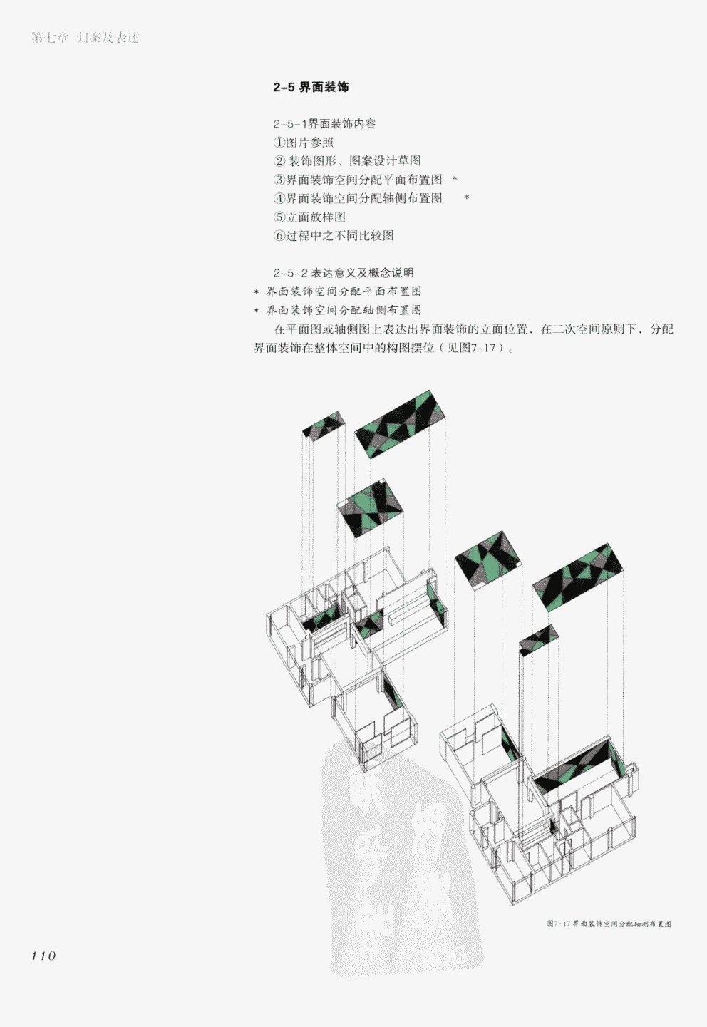 室内设计纲要++概念思考与过程表达_室内设计纲要  概念思考与过程表达_1297982..._页面_118.jpg