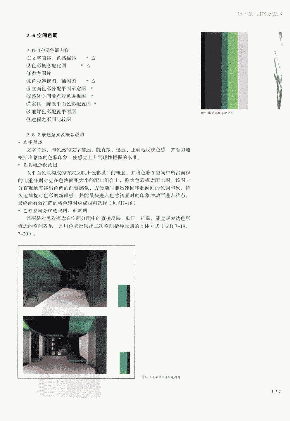 室内设计纲要++概念思考与过程表达_室内设计纲要  概念思考与过程表达_1297982..._页面_119.jpg