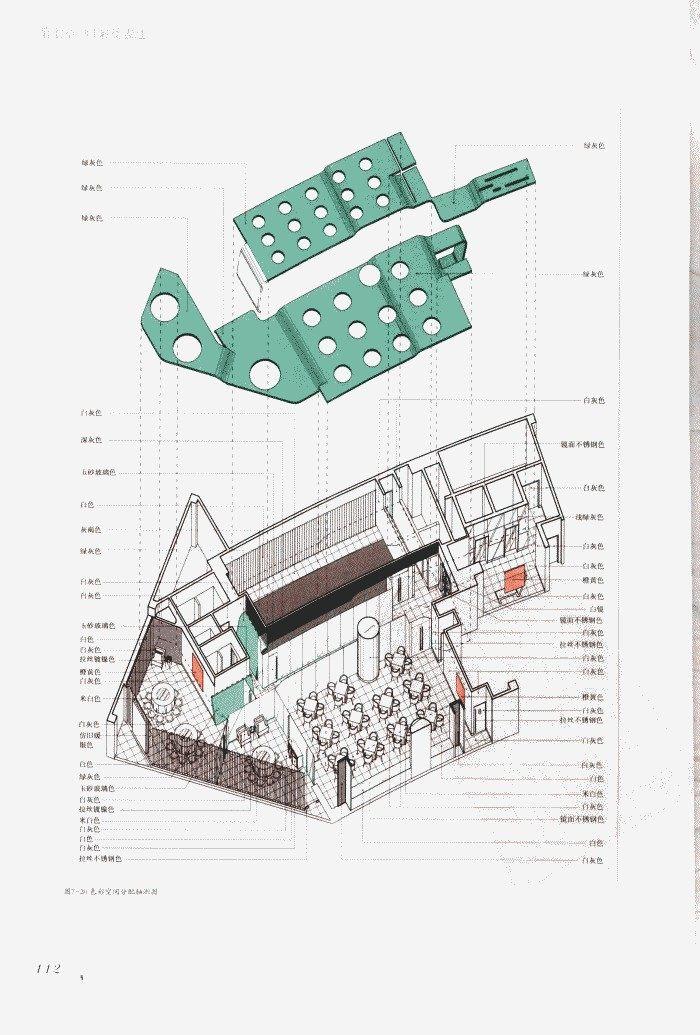室内设计纲要++概念思考与过程表达_室内设计纲要  概念思考与过程表达_1297982..._页面_120.jpg
