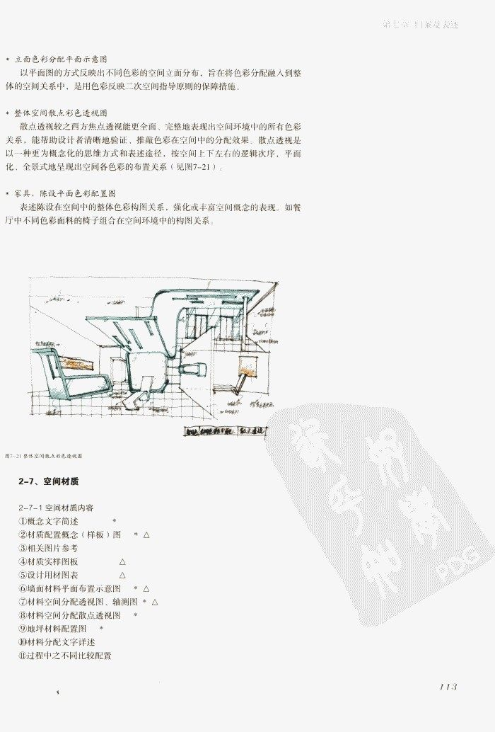 室内设计纲要++概念思考与过程表达_室内设计纲要  概念思考与过程表达_1297982..._页面_121.jpg