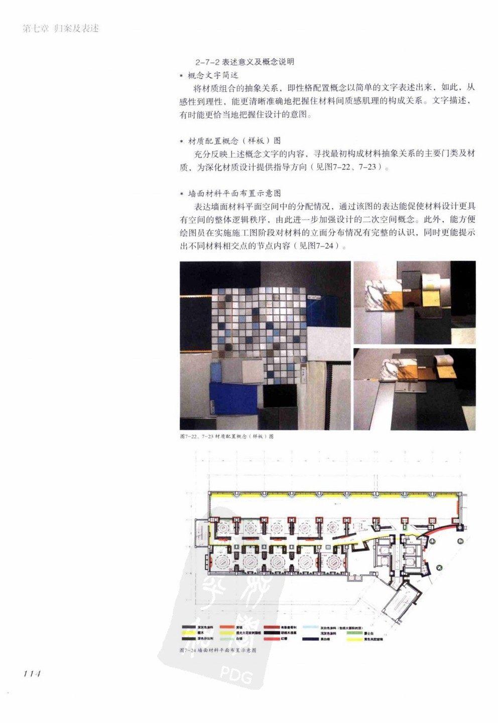室内设计纲要++概念思考与过程表达_室内设计纲要  概念思考与过程表达_1297982..._页面_122.jpg