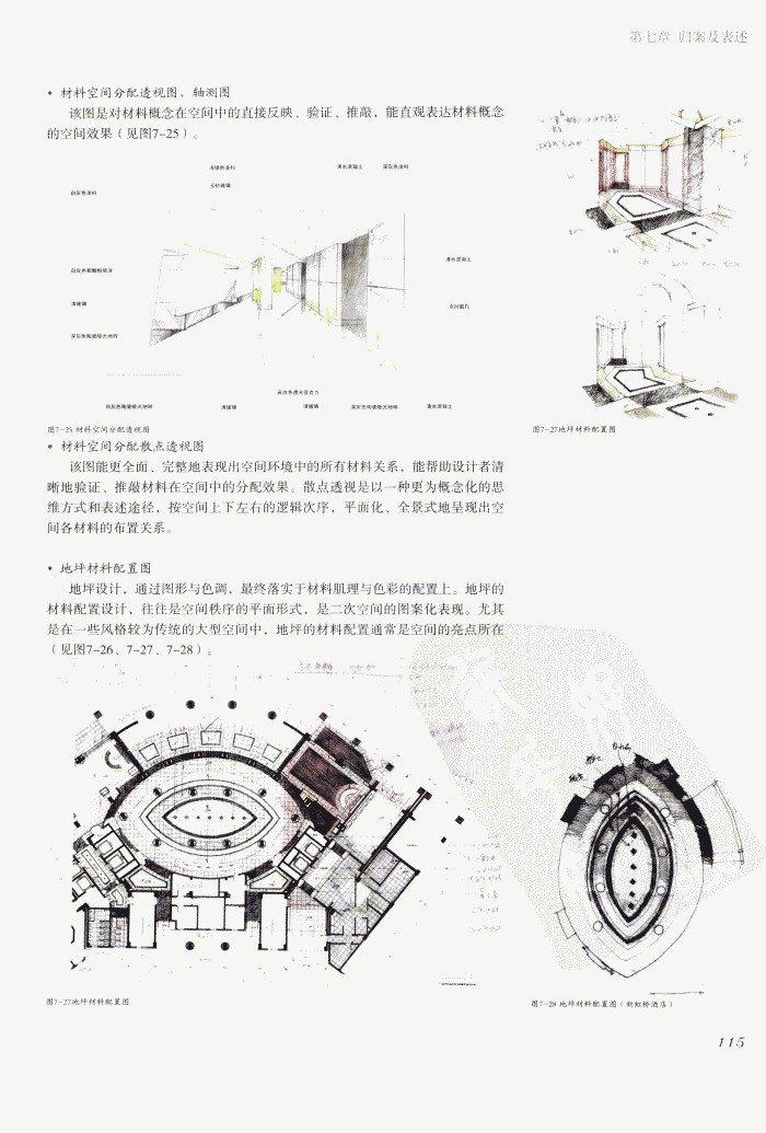室内设计纲要++概念思考与过程表达_室内设计纲要  概念思考与过程表达_1297982..._页面_123.jpg
