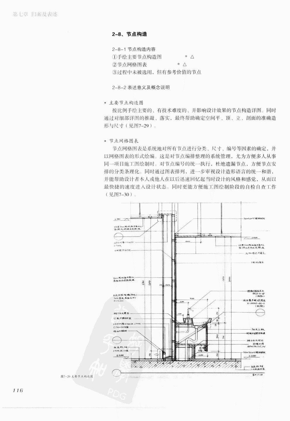 室内设计纲要++概念思考与过程表达_室内设计纲要  概念思考与过程表达_1297982..._页面_124.jpg