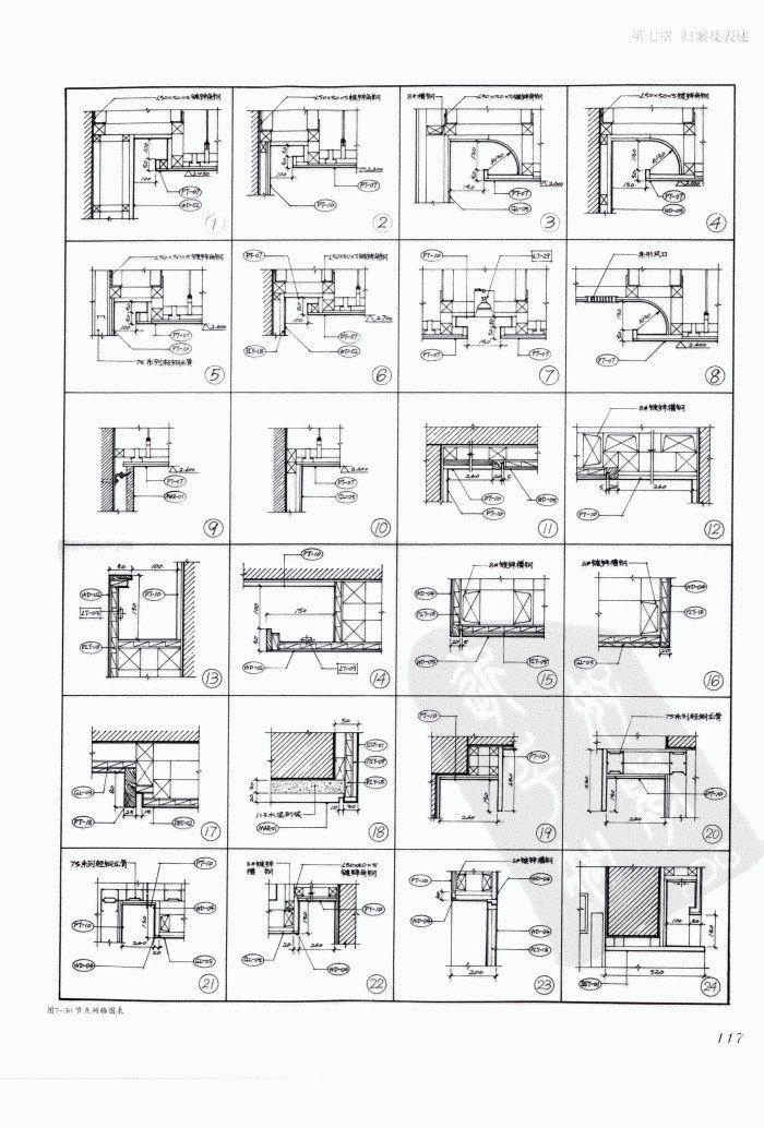 室内设计纲要++概念思考与过程表达_室内设计纲要  概念思考与过程表达_1297982..._页面_125.jpg