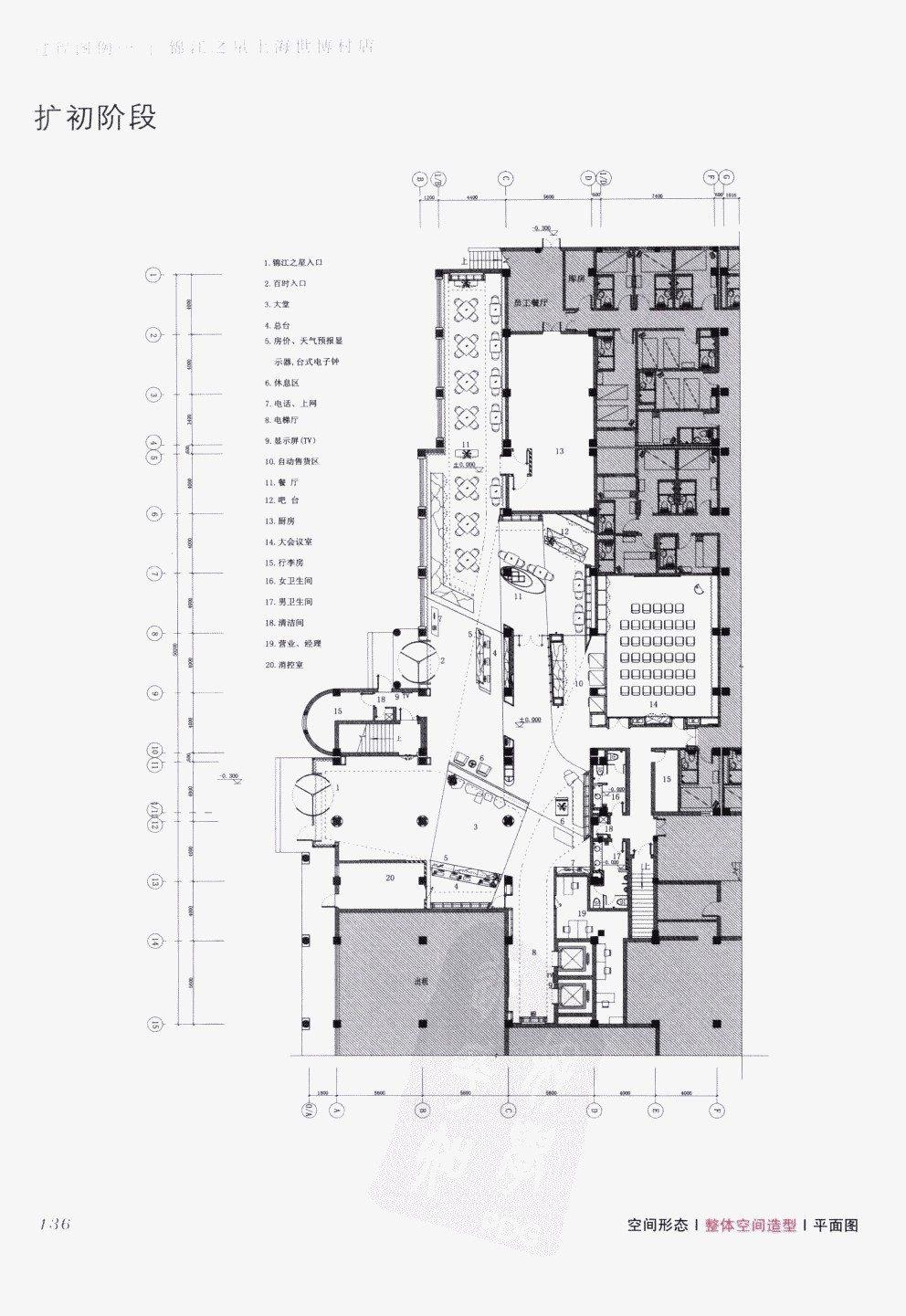 室内设计纲要++概念思考与过程表达_室内设计纲要  概念思考与过程表达_1297982..._页面_144.jpg