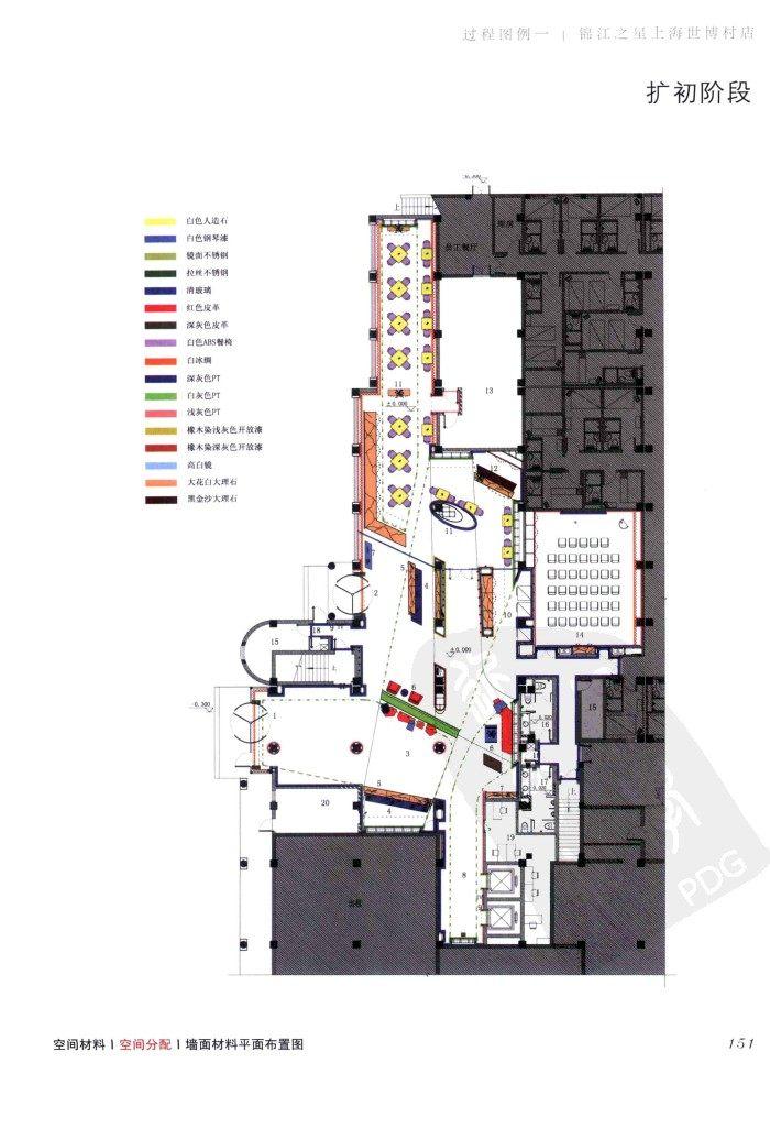 室内设计纲要++概念思考与过程表达_室内设计纲要  概念思考与过程表达_1297982..._页面_159.jpg