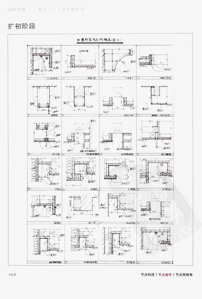 室内设计纲要++概念思考与过程表达_室内设计纲要  概念思考与过程表达_1297982..._页面_168.jpg