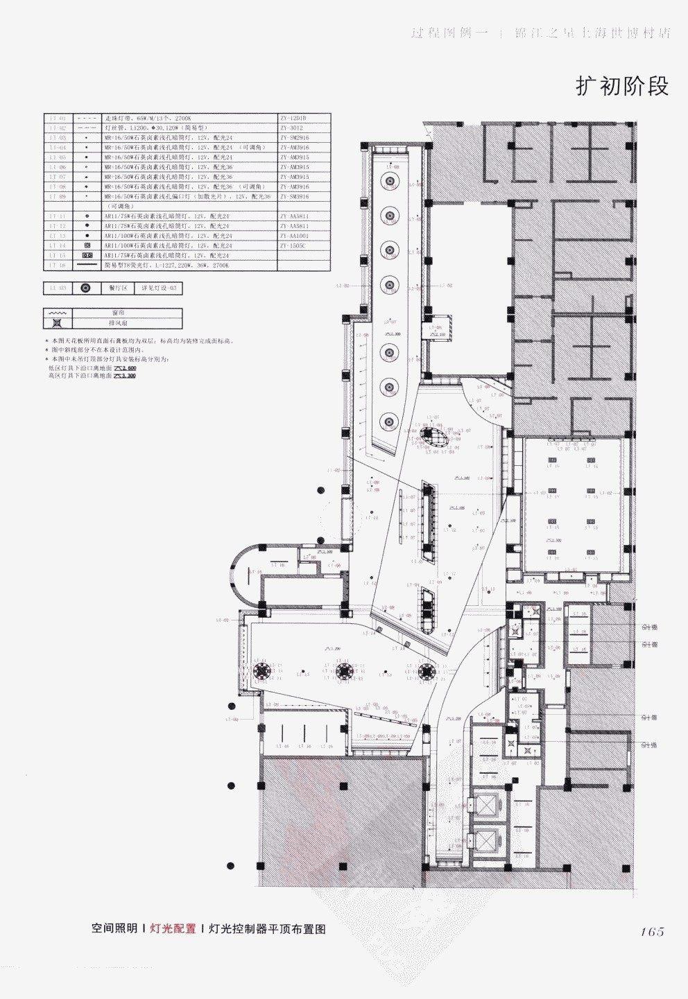 室内设计纲要++概念思考与过程表达_室内设计纲要  概念思考与过程表达_1297982..._页面_173.jpg