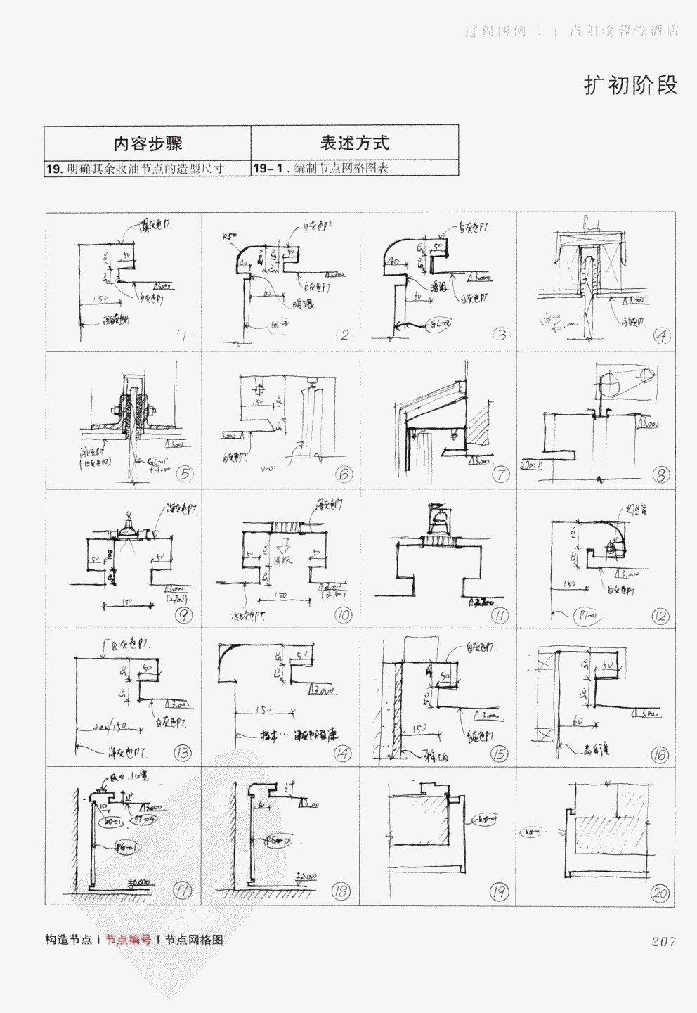 室内设计纲要++概念思考与过程表达_室内设计纲要  概念思考与过程表达_1297982..._页面_215.jpg