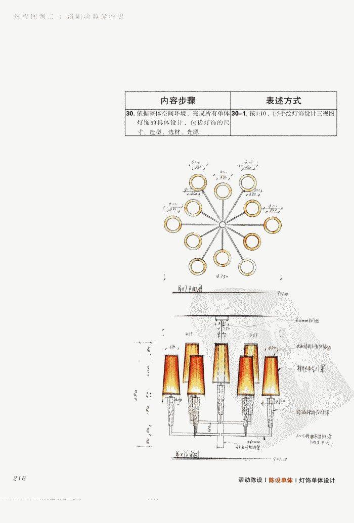 室内设计纲要++概念思考与过程表达_室内设计纲要  概念思考与过程表达_1297982..._页面_224.jpg