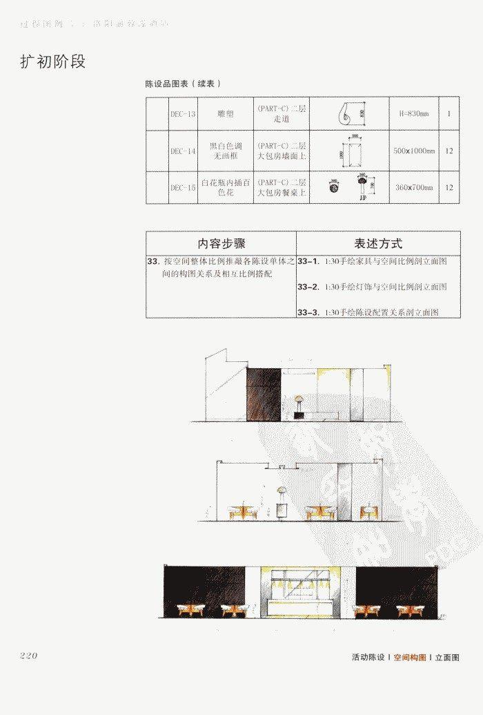 室内设计纲要++概念思考与过程表达_室内设计纲要  概念思考与过程表达_1297982..._页面_228.jpg