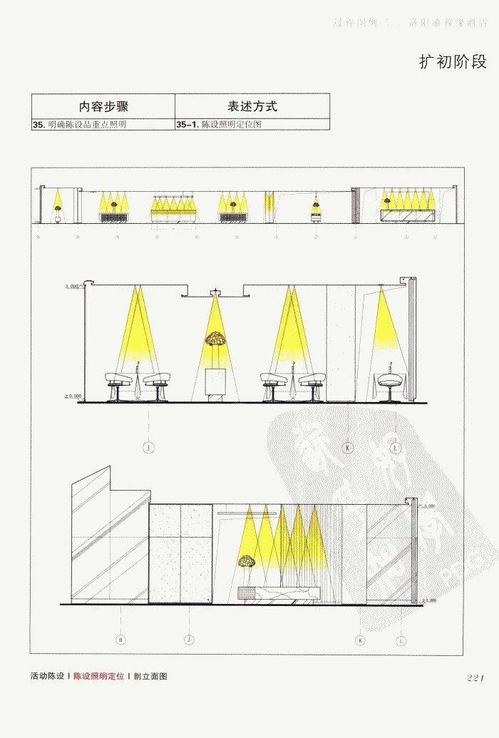 室内设计纲要++概念思考与过程表达_室内设计纲要  概念思考与过程表达_1297982..._页面_229.jpg